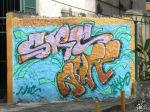 SRC e ANFE - tijuca